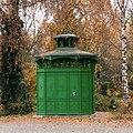 Berlin Mariendorf 20.11.2012 15-10-51.jpg