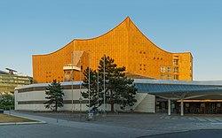 Berlin Philharmonie asv2018-05 img1.jpg