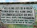Berlin Wall6258.JPG