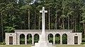 Berlin War Cemetery 06-2014 img3 (cropped).jpg