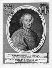 Bernardino Scotti.jpg