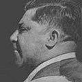 Bernardo Araya Zuleta.jpg