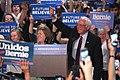 Bernie & Jane Sanders (25973953825).jpg