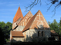 Bernitt Kirche 2009-09-08 004.jpg