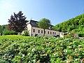 Bernkastel-Kues, Germany - panoramio (34).jpg