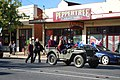 Berrigan 2013 Anzac Day 014.JPG