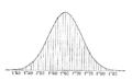 Bertillon - Identification anthropométrique (1893) 041 n&b.png