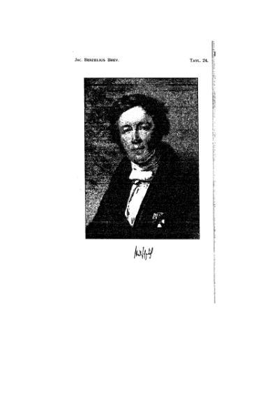 File:Berzelius Bref 13.djvu
