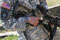 Best Combat Cameraman 140730-A-AO884-016.jpg