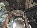 Bet Maryam, Lalibela - panoramio (14).jpg