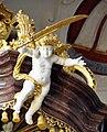 Betenbrunn Kirche Kanzel Erdteile 2.jpg
