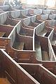 Bethesda, Stoke-on-Trent 9, Interior Balcony Box Pews.jpg