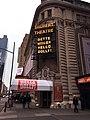 Bette Midler Hello Dolly Broadway (34654432724).jpg