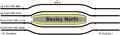 Bexley North trackplan.png
