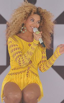 Beyoncé Knowles GMA 2011 cropped.jpg