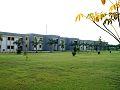 Bharat Biotech campus 2.jpg