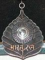 Bharat Ratna (cropped).jpg