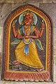 Bhatbhateni Temple Kathmandu-IMG 4974.jpg