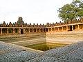 Bhoganandishwara temple, Nandi hills 113.jpg