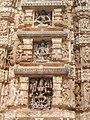 Bhoramdev Temple back wall.jpg