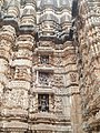 Bhoramdev Temple side wall.jpg