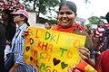 Bhubaneswar Pride Parade 2019 12.jpg