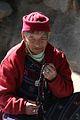 Bhutan - Flickr - babasteve (53).jpg