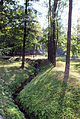 Białystok, park, po 1856, Dojlidy Fabryczne 26 - 008.jpg