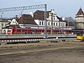 Biala-Podlaska-train-station-EN57ALd-2226~19c03b.jpg
