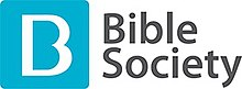Bible-society-logo-2017.jpg