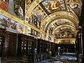 Biblioteca de El Escorial (30371566607).jpg
