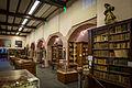 Bibliothèque humaniste de Sélestat 21 janvier 2014-45.jpg