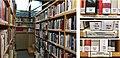 Bibliothek der Jüdischen Gemeinde - innen.jpg