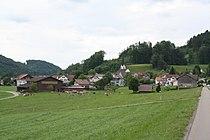 Bichelsee Dorf.jpg