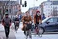 Bicycles in Copenhagen (50980998598).jpg