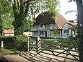 Biddenden Green Farm - geograph.org.uk - 1428063.jpg