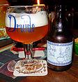 Bier druideblond.jpg