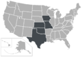 Big 12-USA-states.PNG