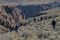 Big Jacks Creek Wilderness.jpg