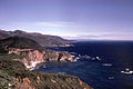 Big Sur 1969 (002).jpg