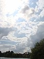Big clouds (7592519594).jpg