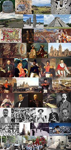 Big collage of history of Mexico.jpg