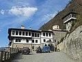 Bigor Monastery 03.jpg