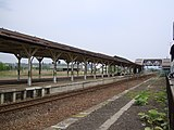 Bihoro station02.JPG