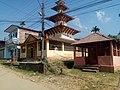Bijayapur Dharan 56700 11.jpg