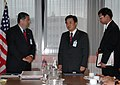 Bilateral Meeting US - South Korea (01118965).jpg