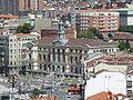 Bilbao city hall.jpg