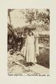 Bild ur Johanna Kempes samling från resan till Algeriet och Tunisien, 1889-1890 - Hallwylska museet - 91780.tif