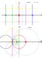 Bilinear transform s-z-plane.png