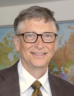 Bill Gates June 2015.png